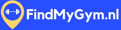 FindMyGym