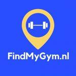 FindMyGym.nl